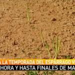 Antena 3 en Aranjuez